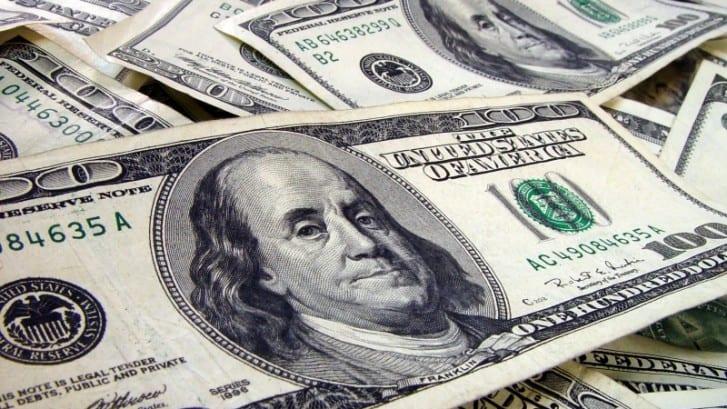 hard money cash