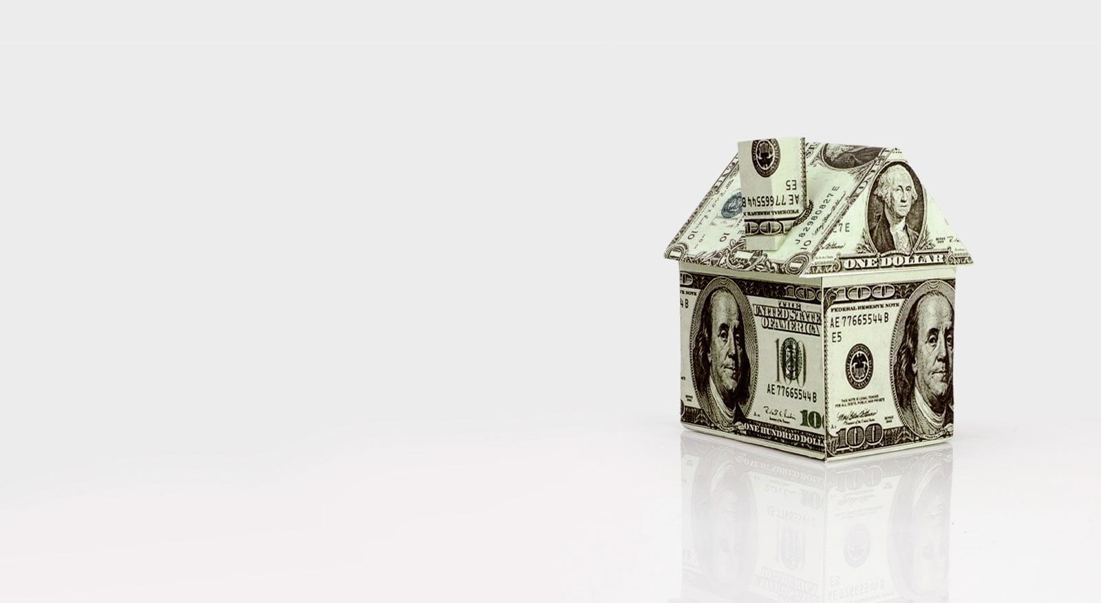 money-house-4