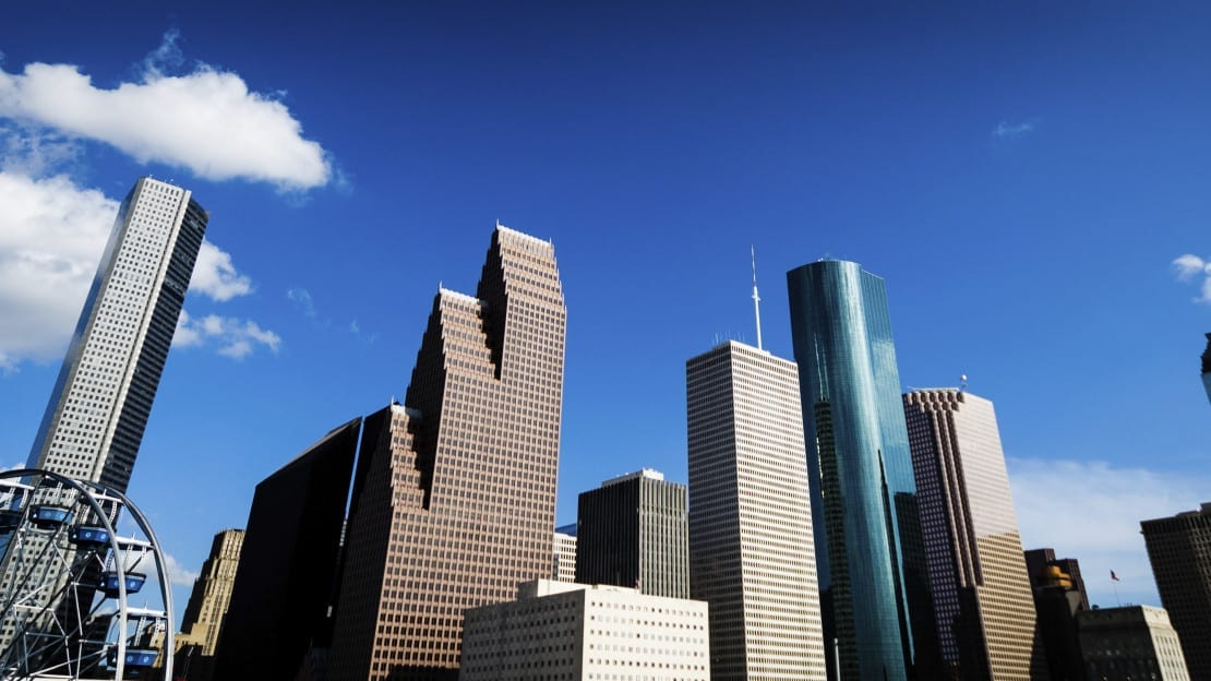 Houston Hard Money Loans