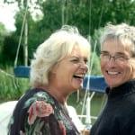 happy seniors private lending